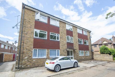 1 bedroom flat to rent - Church Lane, Chelmsford, CM1