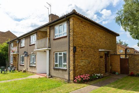 2 bedroom maisonette for sale - Eastcote Lane, Harrow