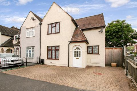 3 bedroom semi-detached house for sale - Maiden lane , Crayford