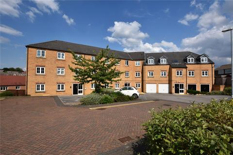 2 bedroom apartment for sale - Broadlands View, Pudsey, West Yorkshire