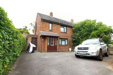 2 bedroom semi-detached house for sale - Poole Lane, Bournemouth