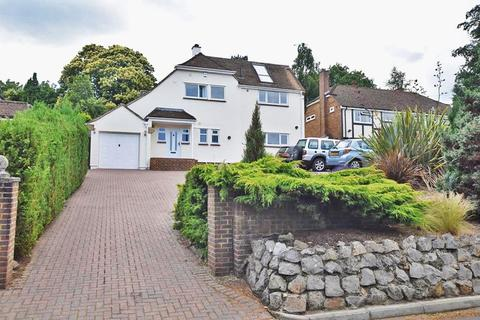 5 bedroom detached house for sale - Heathfield Road, Maidstone ME14