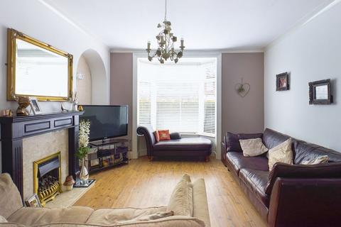 3 bedroom terraced house for sale - Norton Road, Stockton-On-Tees