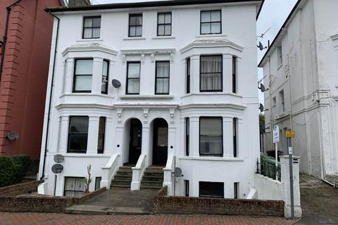 1 bedroom flat to rent - Mount Sion, Tunbridge Wells, Kent