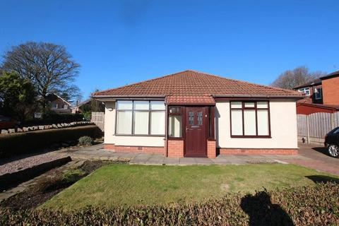 3 bedroom detached bungalow to rent - Moor Hill, Norden, Rochdale OL11 5YB