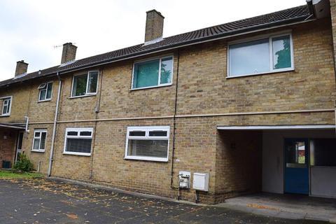 1 bedroom flat for sale - Arkwrights, Harlow, Essex, CM20 3LU