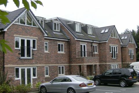 2 bedroom apartment to rent - Norden Lodge Clay Lane Norden