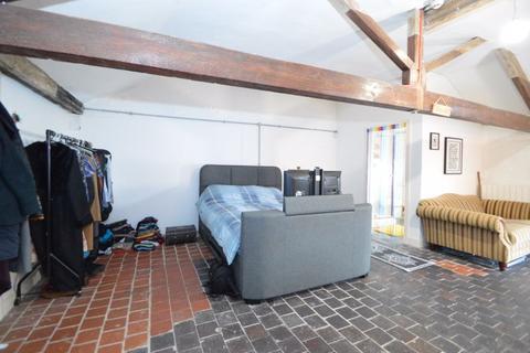 1 bedroom house share to rent - William Street, Newark - Bills Inc