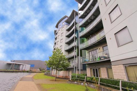 2 bedroom apartment - Wave Close, Walsall