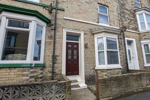 4 bedroom terraced house for sale - George Street, Whitby