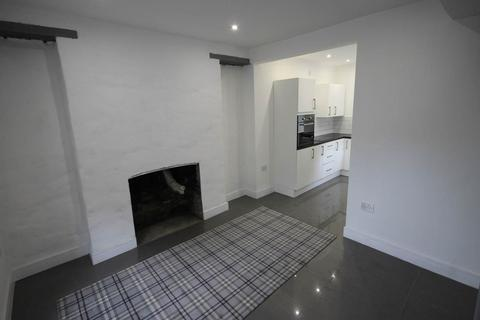 3 bedroom house to rent - 26 Swan Street, Llantrisant,
