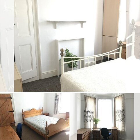 3 bedroom terraced house to rent - Anson Place, St. Judes, Plymouth
