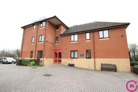 2 bedroom flat for sale - Albemarle Road, Churchdown