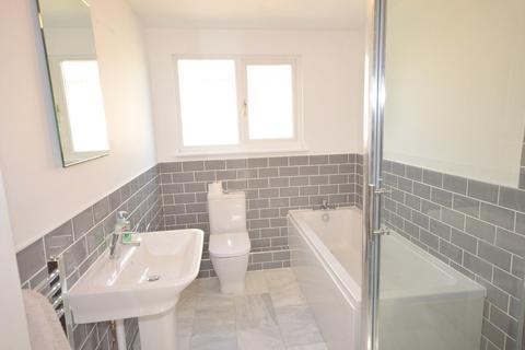 3 bedroom detached house for sale - St Johns Avenue, Chelmsford, CM2