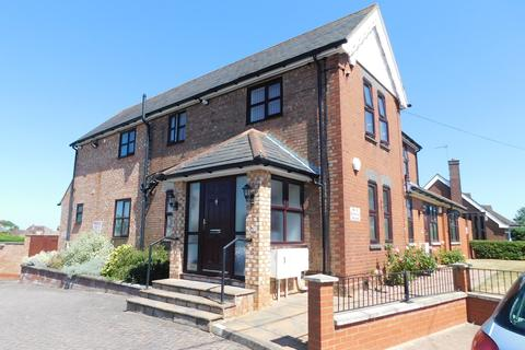 2 bedroom apartment to rent - Station Road, Flitwick, Bedford, MK45