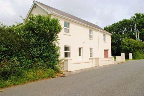 1 bedroom flat to rent - Broadmoor, Kilgetty, Kilgetty, Pembrokeshire, SA68