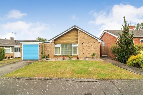 3 bedroom detached bungalow for sale - Highfield Rise, Althorne