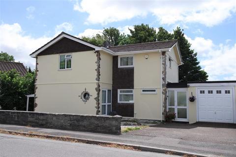 4 bedroom house to rent - Wadham Road, Liskeard