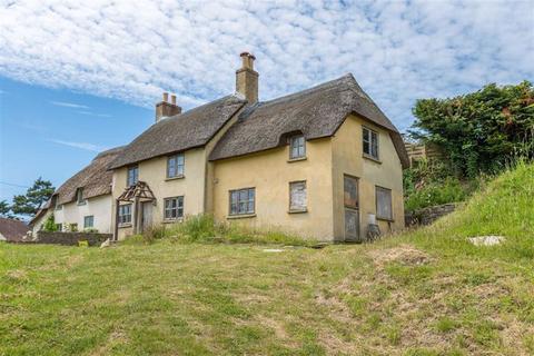 2 bedroom semi-detached house for sale - Eype, Bridport, Dorset, DT6