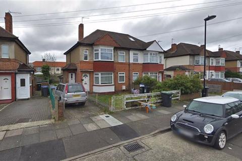 2 bedroom maisonette for sale - Glenlock Rd, Enfield