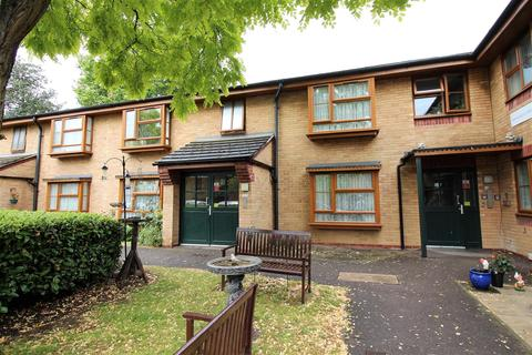 1 bedroom flat for sale - Palmers Drive, Grays