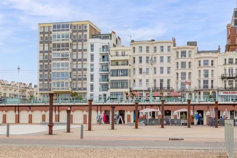 1 bedroom flat for sale - Kings Road, Brighton