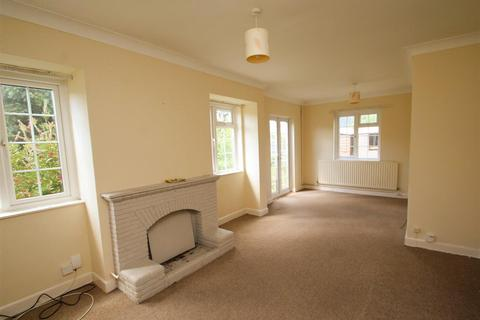 4 bedroom house to rent - Compton Road, Portsmouth