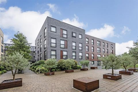1 bedroom apartment for sale - Howard Road, Stanmore