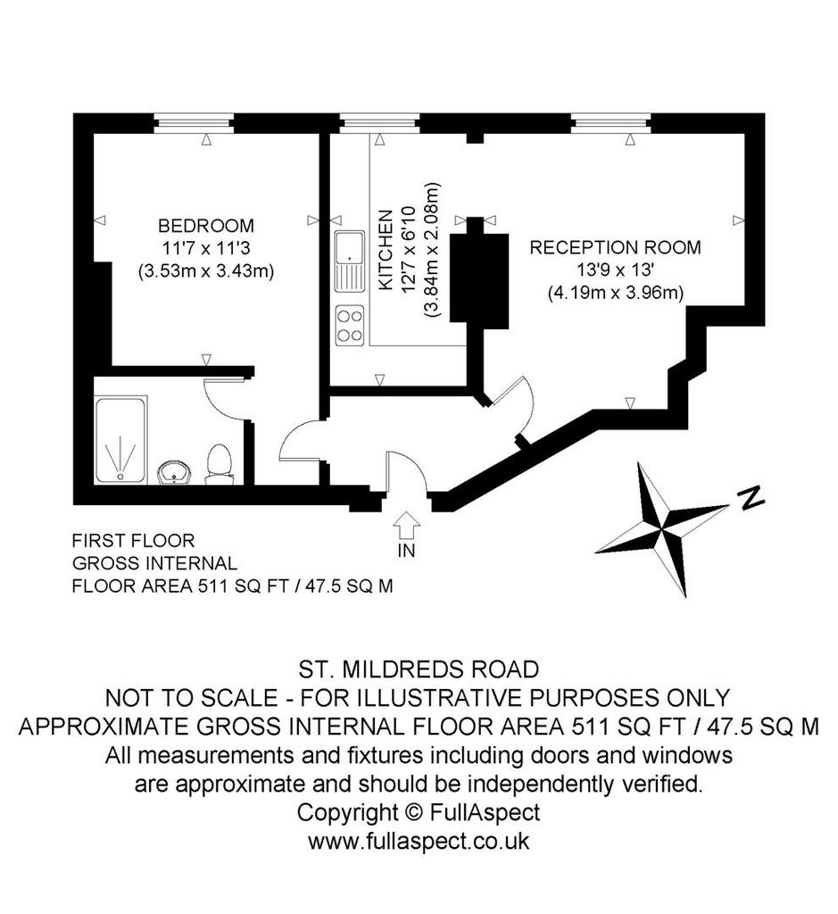 Floorplan: 8,67 Plan.jpg