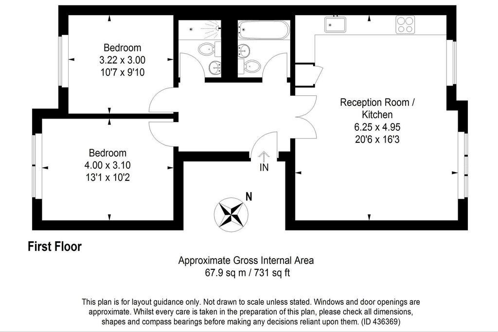 Floorplan: 1525345285493.jpg