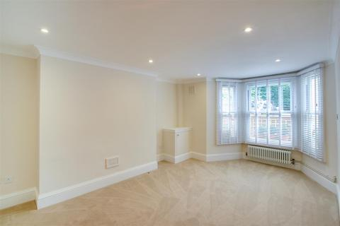 1 bedroom flat for sale - St. German's Road, London