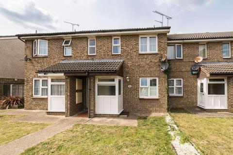 1 bedroom flat for sale - Rye Walk, Herne Bay