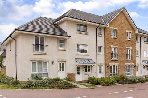 4 bedroom townhouse for sale - 2 South Chesters Place, Bonnyrigg, EH19 3GH