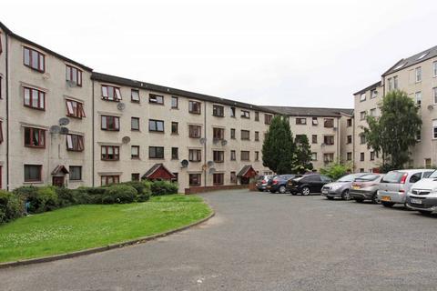 2 bedroom ground floor flat for sale - 22/2 Murieston Lane, Dalry, Edinburgh, EH11 2LX