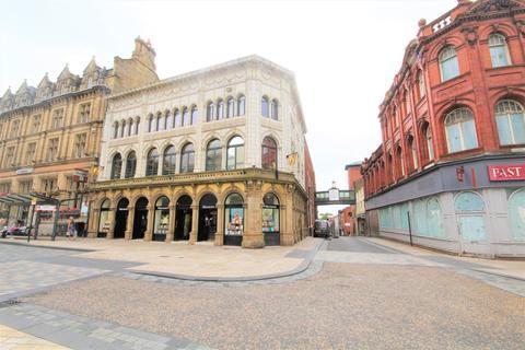 2 bedroom apartment for sale - 1-3 Glovers Court, Preston, Lancashire, PR1