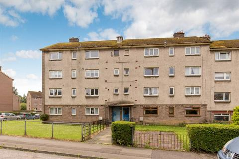 2 bedroom flat for sale - 30/7 Hoseason Gardens, Edinburgh, EH4 7HE