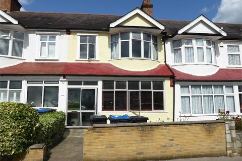3 bedroom terraced house for sale - Dixon Road, London