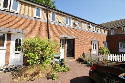 1 bedroom terraced house for sale - Beeches Close, Penge, London
