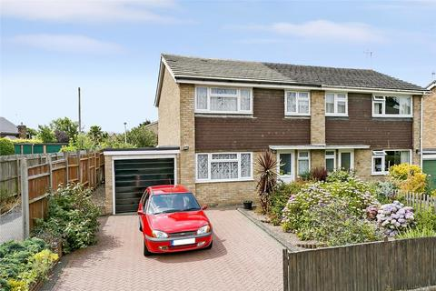 3 bedroom semi-detached house for sale - Kibbles Lane, Tunbridge Wells