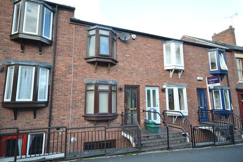 5 bedroom house share to rent - The Avenue, Durham