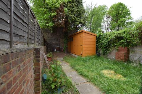 1 bedroom flat for sale - Bromar Road Camberwell SE5