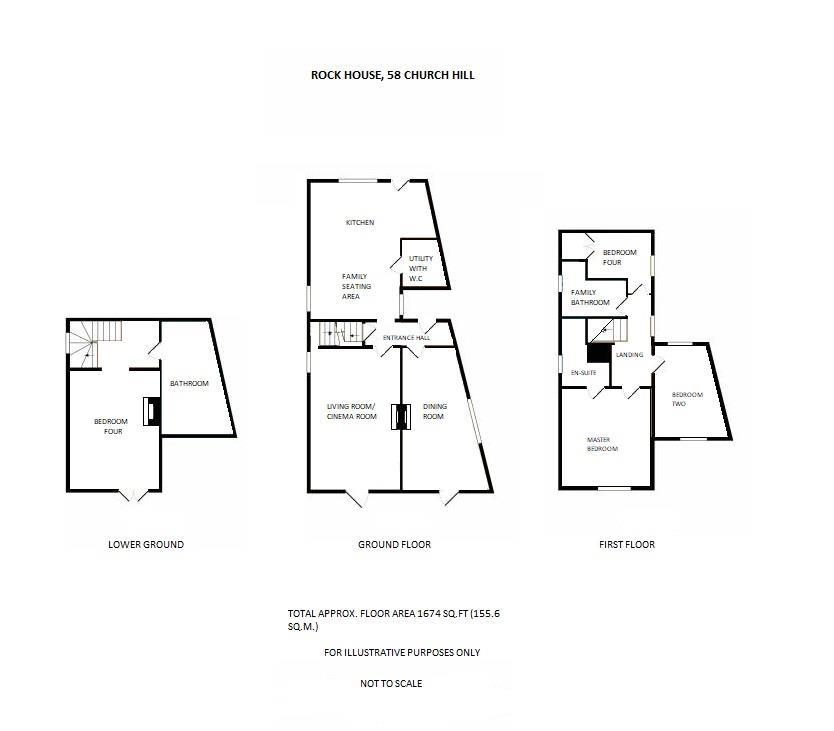 Floorplan: Floorplan, Rock House.jpg