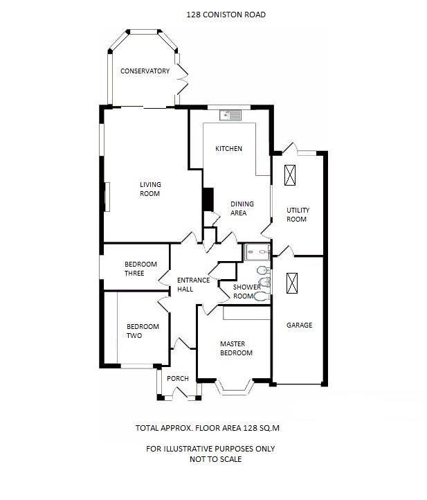 Floorplan: 94381 9205998 FLP 01 0000 max 600x600.jpg