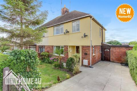 3 bedroom house for sale - Westbourne Crescent, Buckley