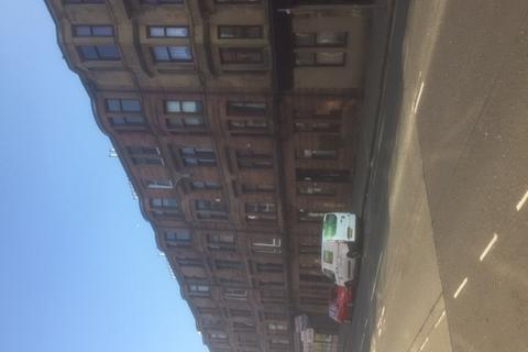 1 bedroom flat to rent - Dumbarton Road