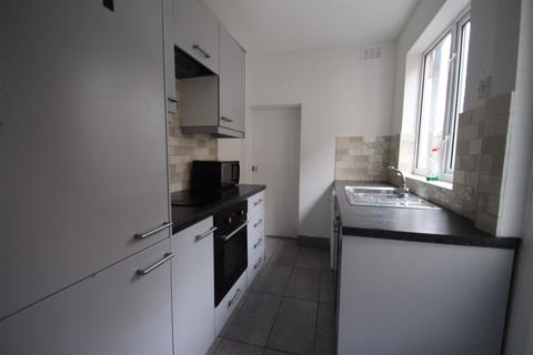 4 bedroom property to rent - Pope Street, Knighton Fields, Leicester, LE2 6DX