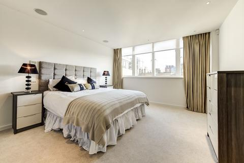 1 bedroom apartment to rent - Young Street, London, W8