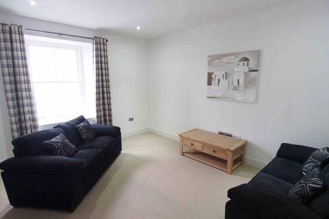 2 bedroom flat to rent - Ashley Lodge, Aberdeen, AB10
