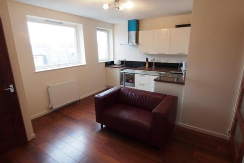 1 bedroom flat to rent - Gairn Road, Aberdeen, AB10