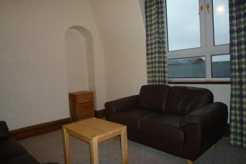 2 bedroom flat to rent - Hardgate, Top Left,